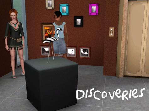 discoveries.jpg
